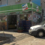 Kilo_Market_Altinoluk_Subesi