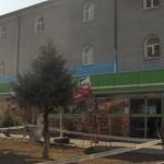 Kilo_Market_Altinoluk_Subesi_1