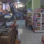 Kilo_Market_Altinoluk_Subesi_2