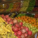 Kilo_Market_Altinoluk_Subesi_4