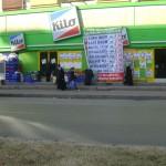 Kilo_Market_Kemeralti_Subesi