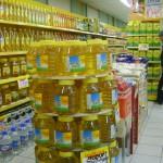 Kilo_Market_Kemeralti_Subesi_1