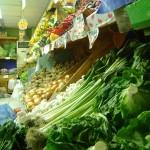Kilo_Market_Kemeralti_Subesi_2