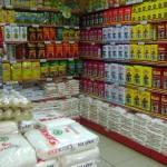 Kilo_Market_Kemeralti_Subesi_3