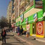 Kilo_Market_Kemeralti_Subesi_5