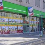 Kilo_Market_mevlana_Subesi