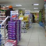 Kilo_Market_mevlana_Subesi_2