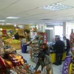 Kilo_Market_mevlana_Subesi_3