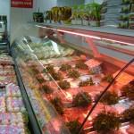 Kilo_Market_mevlana_Subesi_4