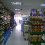 Kilo_Market_mevlana_Subesi_5